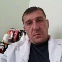 Nodari, 41 год, хочет пообщаться, в г.Тбилиси