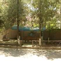 Продается земельный участок для строительство в Тбилиси, в г.Тбилиси