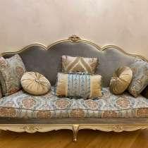 Мебель, в Красногорске