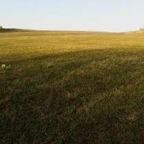 Отличный земельный участок, экологическичистое место, в Томске