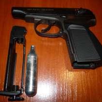 Продам МР - 654К. Разрешение не требуется, в г.Одесса