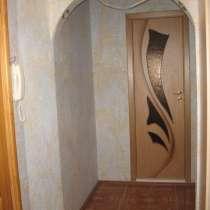 Сдам двух комнатную квартиру район ЖБИ, в Екатеринбурге