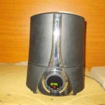 Продам увлажнитель воздуха, в Хабаровске