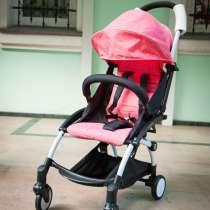 Детские коляски Baby Time (Оптом), в г.Алматы
