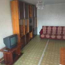 Сдам 2-х комнатную квартиру, в Нижнем Новгороде