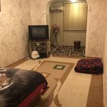 Продаётся 3-х комнатная квартира с мебелью и ремонтом!, в г.Джизак