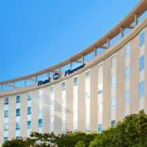 Продажа отеля 3* у моря в Валенсии, Испания, в г.Валенсия