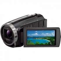 Sony Handycam HDR-CX625, в г.Алматы