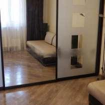 Сдается отличная 1-ая квартира на Братиславской, в Москве