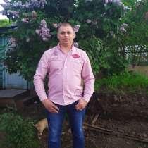 Геннадий, 50 лет, хочет пообщаться – Знакомство, в Нижнем Новгороде