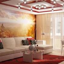 Квартира 2комнатная, в Сургуте