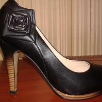 Продам обувь, в г.Северодонецк