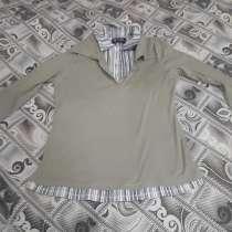 Женский свитерок, в Симферополе