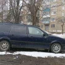 Продам фольцваген пассат, в Новомосковске
