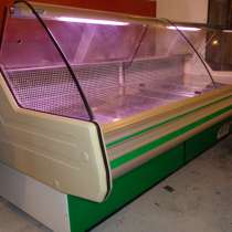 Ремонт бытовых промышленных холодильников кондиционеров, в г.Донецк