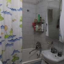 Сдается 2хкомнатная квартира, ул. Кольцевая, ост. Юбилейный, в Красноярске
