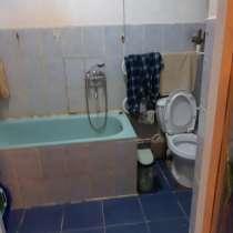 Срочно в связи с переездом продаётся кирпичный дом, в Москве