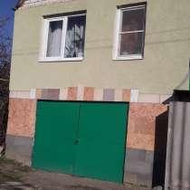 Срочно продаем дачу!, в Ставрополе