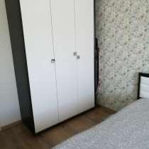 Продам мебель для спальни, зала, в Липецке