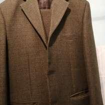 Продам костюм размер 46, в г.Усть-Каменогорск