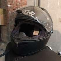 Шлем для мотоцикла / скутера, в Краснодаре