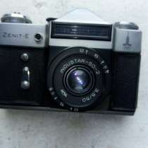 Продам фото аппарат, в Одинцово