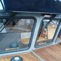Иллюминаторы судовые для кораблей, катеров, яхт и т. п, в Владивостоке