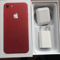IPhone 7, в Великих Луках