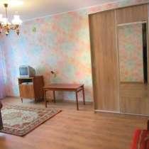 Сдам 1-комнатную квартиру, в г.Витебск