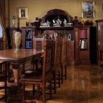Куплю старинную мебель, в г.Киев