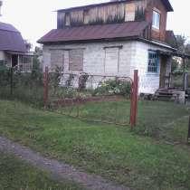 Продам садовый участок (снт Маручак), в Кемерове