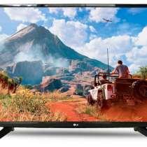 Телевизор LG 43LH570V + БЕСПЛАТНЫЙ SMART, в г.Минск