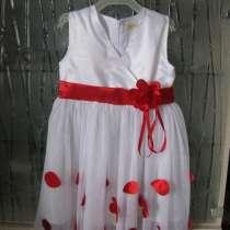 Платье для девочки, в г.Витебск
