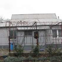 Дома, в г.Тирасполь