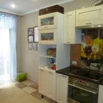 Продается двухкомнатная квартира, Братская, 19, в Омске