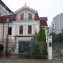 Продается дом в Болгарии, в г.Бургас