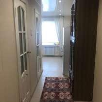 Продажа двухкомнатной квартиры, Луга, в Лугах
