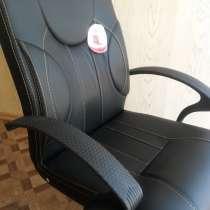 Компьютерное кресло, в Иркутске