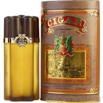 Remy Latour Cigar 60 мл. Мужская туалетная вода. Франция, в г.Донецк