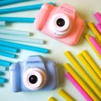 Детские фотоаппараты, в Пушкино
