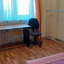 Сдам 1-комн. квартиру. Автовокзал, в Екатеринбурге