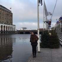 Виктория, 49 лет, хочет познакомиться – Виктория, 49 лет, в Краснодаре