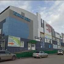 Действующий Бизнес, в Ростове-на-Дону