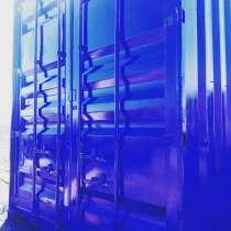 Куплю контейнера 20.40ф в больших количествах, в г.Ташкент