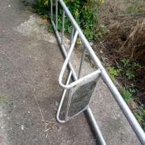 Продам алюминиевые лестницы, в г.Бендеры