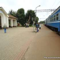 Продается участок в д. Заболотье возле Атолино, в г.Минск