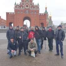 Разнорабочие на ваш объект, в Новосибирске