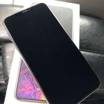 IPhone XS Max, в Ярославле