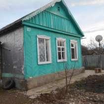 Срочная продажа дома, в Абинске