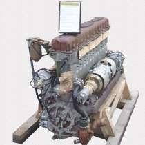 Продается дизельный двигатель в6м1 (шилка) и другие ДВС, в Екатеринбурге